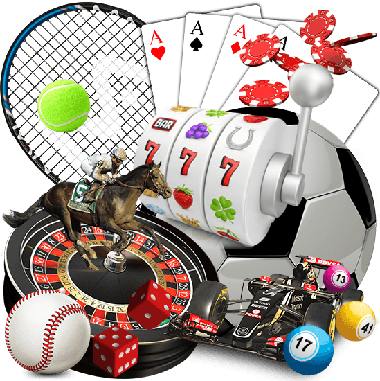 Image result for Gamble, Punt, And Play Online