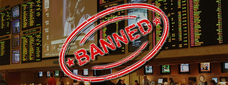 Betting Hacks; How to Not Get Banned by Your Bookie