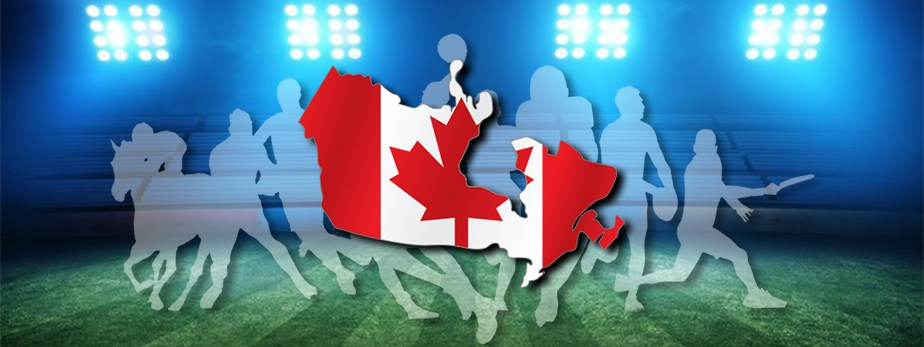 Sports Betting Canada - 2020's Best Sportsbook Sites