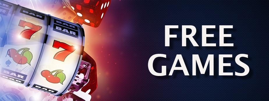 Code Bonus Enzo Casino | Casino