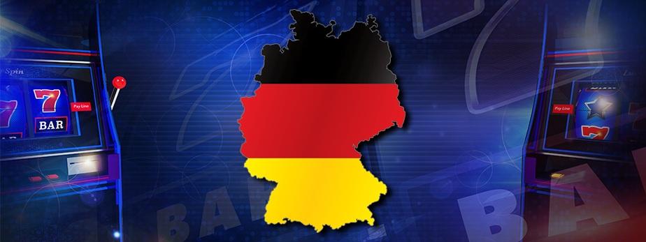 Video Slots Germany