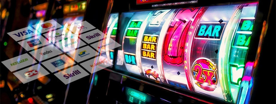 Fast Payout Online Slots 2020 S Best Paying Casinos