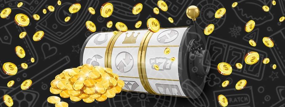 Online Slots Real Money 2020 S Best Online Casinos