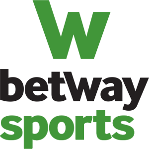 Bet way sports nhl betting reddit