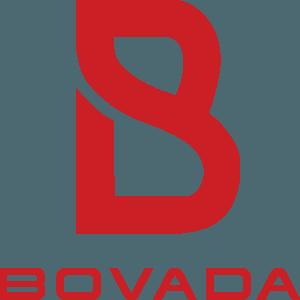 Bovada Review 2019 - Scam Bookie? + Sports & Bonus Info!