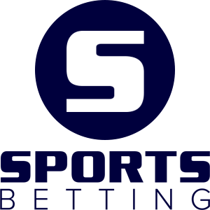 Sportsbetting ag phone number 5000 bitcoins